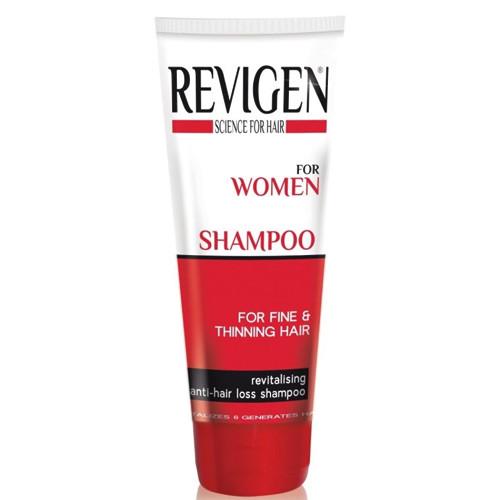 Revigen - Revigen For Women Shampoo 250ml