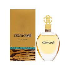 Roberto Cavalli - Roberto Cavalli Edp Kadın Parfüm 30 ml