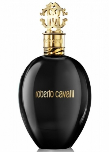 Roberto Cavalli - Roberto Cavalli Nero Assoluto Edp Kadın Parfüm 75 ml