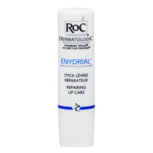 Roc Ürünleri - Roc Enydrial Repairing Lip Care 4.9gr