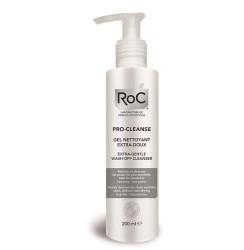 Roc Ürünleri - Roc Pro-Cleanse Hassas Temizleme Jeli 200ml