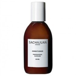 Sachajuan - Sachajuan Conditioner 250ml