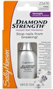 Sally Hansen Diamond Strength Hardener 13.3 ml