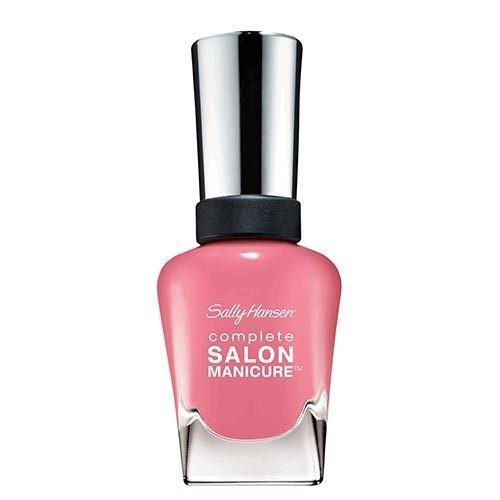 Sally Hansen Ürünleri - Sally Hansen Manicure Oje Ballet Rouges 14.7ml