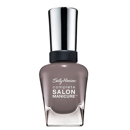 Sally Hansen Ürünleri - Sally Hansen Manicure Oje Commander In Chic 14.7ml