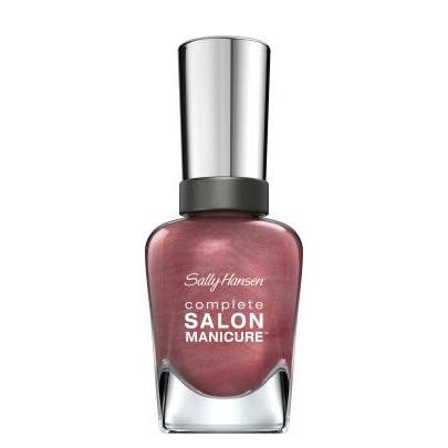 Sally Hansen Ürünleri - Sally Hansen Manicure Oje Çeşitleri 14.7 ml