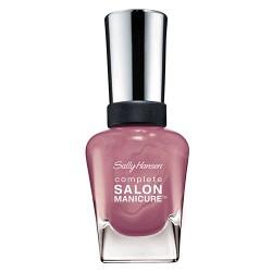 Sally Hansen Ürünleri - Sally Hansen Manicure Oje Terracotta 14.7ml