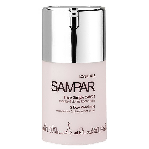 Sampar - Sampar 3 Day Weekend SSP 50ml