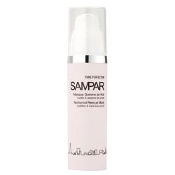 Sampar - Sampar Nocturnal Rescue Mask 30ml