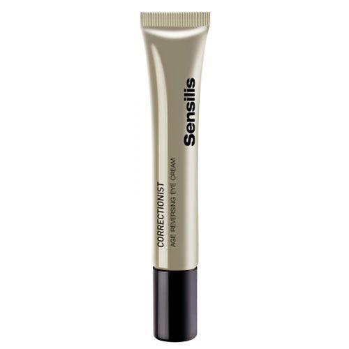 Sensilis - Sensilis Correctionist Age Reversing Eye Cream 15ml