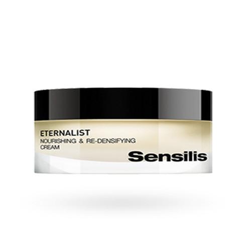 Sensilis - Sensilis Eternalist Nourishing & Re-Densifying Cream 50ml