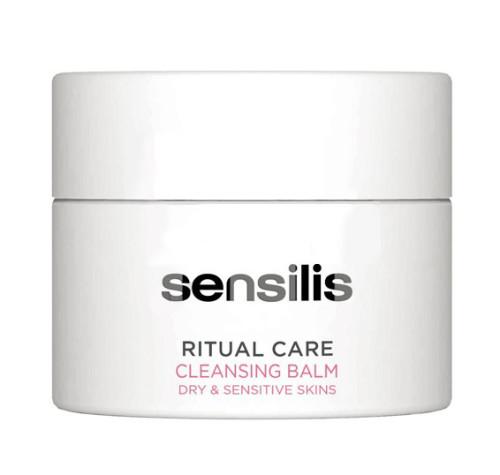 Sensilis - Sensilis Ritual Care Cleansing Balm 75ml