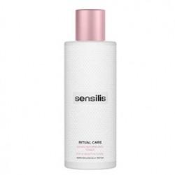 Sensilis - Sensilis Ritual Care Hydro Nourishing Lotion 200ml