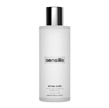 Sensilis - Sensilis Ritual Care Micellar Cleansing Water 3 in 1 200ml