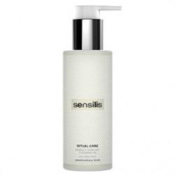 Sensilis - Sensilis Ritual Care Perfect Comfort Deep Cleansing Oil 150ml