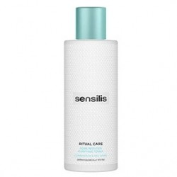 Sensilis - Sensilis Ritual Care Pore Reducer Purifying Lotion 200ml