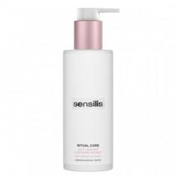 Sensilis - Sensilis Ritual Care Soft Comfort Cleansing Mousse 200ml