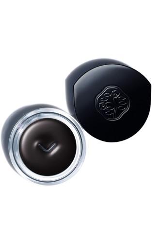 Shiseido - Shiseido Inkstroke Eyeliner 4.5gr BK901 - Shikkoku Black