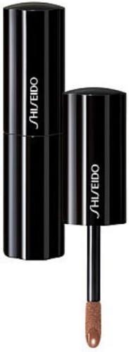 Shiseido - Shiseido Lacquer Rouge BE306 - Ruj