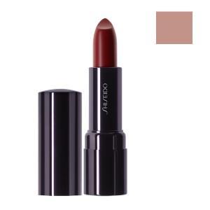 Shiseido - Shiseido Perfect Rouge Br702