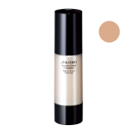 Shiseido - Shiseido Radiant Lifting Foundation SPF 15 O40 30 ml