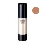 Shiseido - Shiseido Radiant Lifting Foundation SPF 15 O80 30 ml