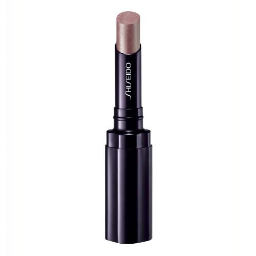 Shiseido - Shiseido SMK Shimmering Rouge RD713 - Ruj