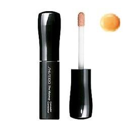 Shiseido - Shiseido The Makeup Concealer Light Enhancer No.4 - Kapatıcı