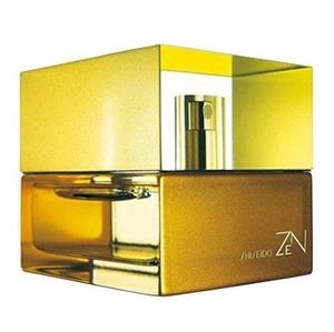 Shiseido Zen Eau De Bayan Parfüm Edp 100ml