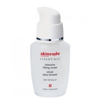 Skincode - Skincode Intensive Lifting Serum 30ml