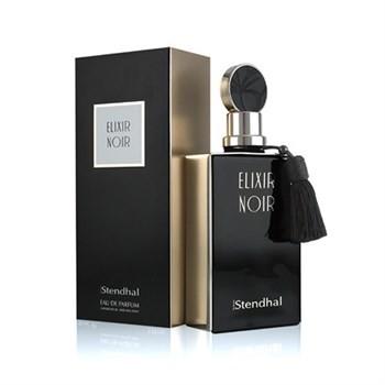 Stendhal - Stendhal Elixir Noir EDP Natural Sprey 40ml Kadın Parfümü