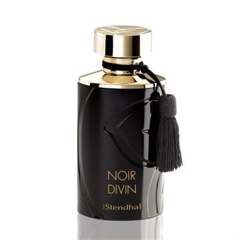 Stendhal - Stendhal Noir Divin EDP Natural Sprey 40ml Kadın Parfümü