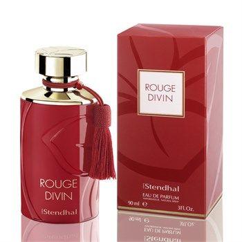 Stendhal Rouge Divin EDP Vapo Natural Sprey 90ml Kadın Parfümü