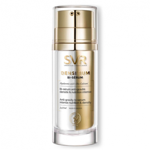 SVR - SVR Densitium Bi-Serum 30 ml