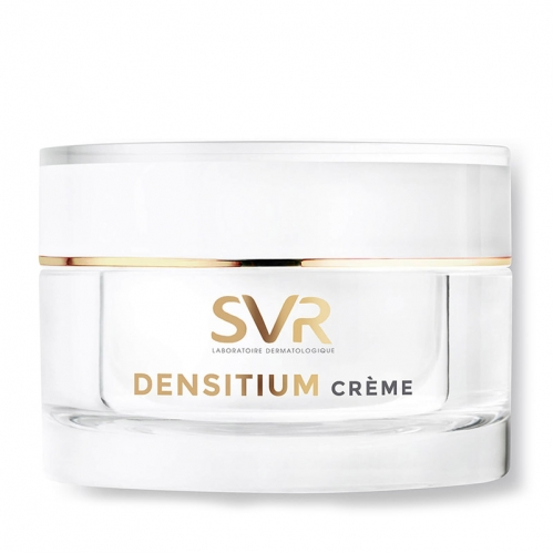 SVR - SVR Densitium Creme 50 ml