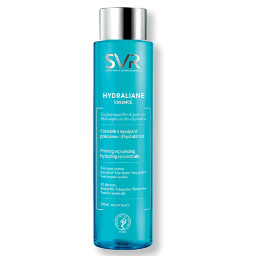 SVR Ürünleri - SVR Hydrating Concentrate Hydraliane Essence 200ml