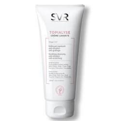 SVR Ürünleri - SVR Topialyse Cleansing Cream 200ml