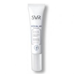 SVR Ürünleri - SVR Xerial Nails Gel 10ml