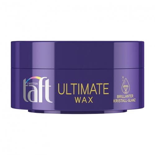 Taft - Taft Ultimate Wax 75 ml