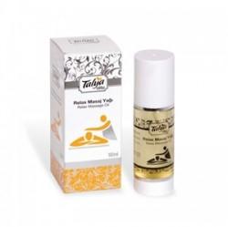 Talya - Talya Elite Relax Masaj Yağı 100 ml
