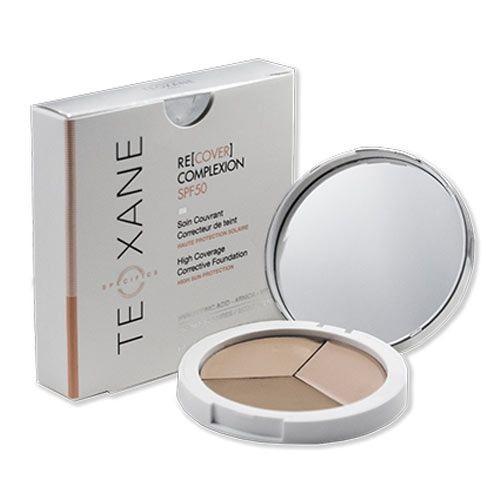 Teoxane - Teoxane Recover Complexion Spf50 7.5gr