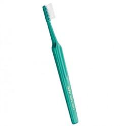TePe Ürünleri - TePe Implant Orthodontic Diş Fırçası