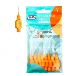 TePe - TePe Interdental Brush Original 8Adet