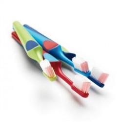 TePe Ürünleri - TePe Nova Medium Diş Fırçası