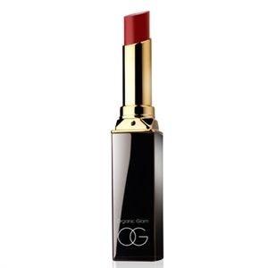 The Organic Pharmacy Organic Glam LipStick 3gr - Thumbnail
