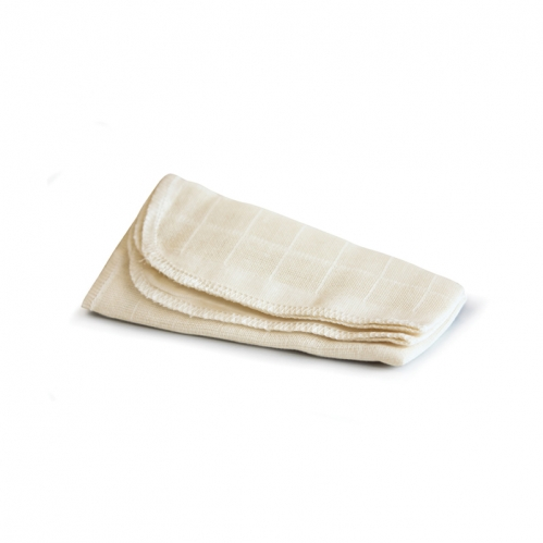 The Organic Pharmacy Ürünleri - The Organic Pharmacy Organic Muslin Cloth