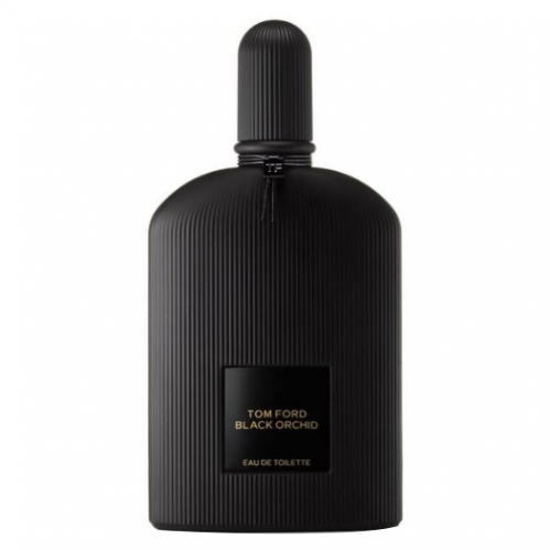 Tom Ford - Tom Ford Black Orchid Edt 100ml