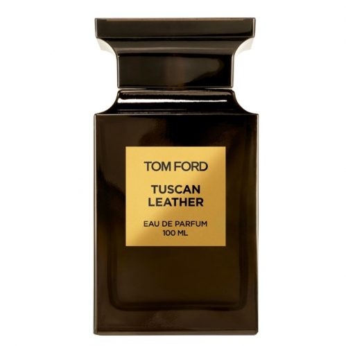 Tom Ford - Tom Ford Tuscan Leather Edp 100ml