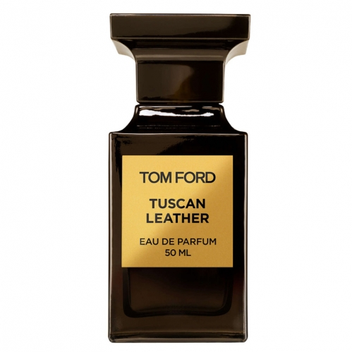 Tom Ford - Tom Ford Tuscan Leather Edp 50ml