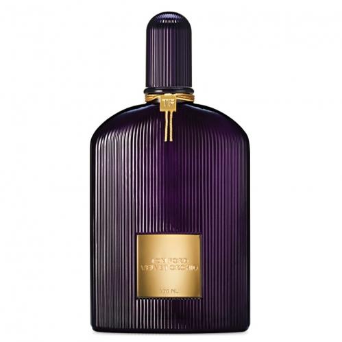Tom Ford - Tom Ford Velvet Orchid Edp Bayan Parfüm 100ml